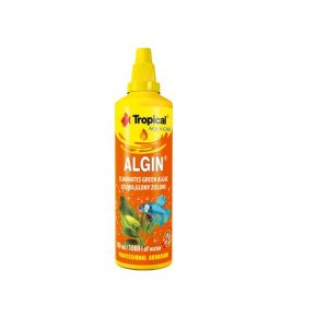 ALGIN 100ml TROPICAL