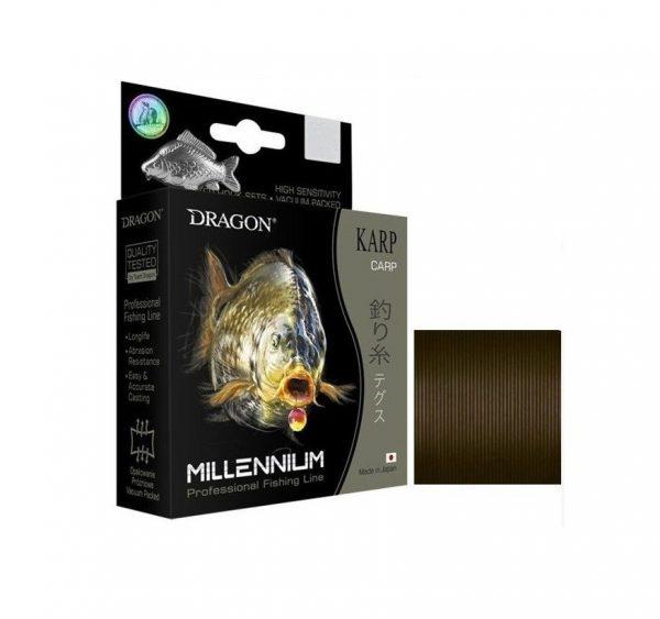 Żyłka Dragon Millenium Karp