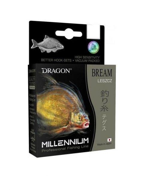 Żyłka Dragon Millenium Leszcz