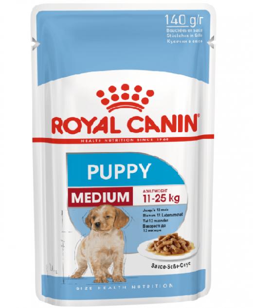 royal canin meiudm puppy jusmar.eu