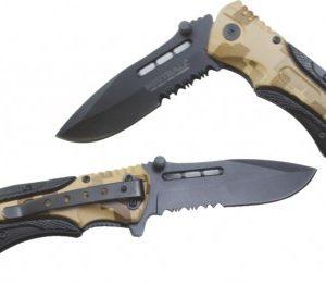 nóż mistrall am-6005116