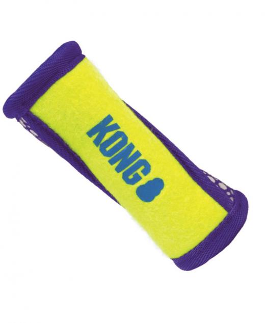KONG Impact Twist