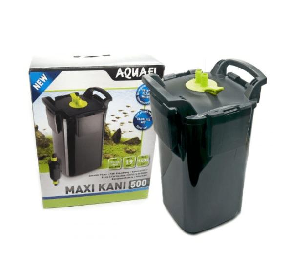 Aquael Maxi Kani 500