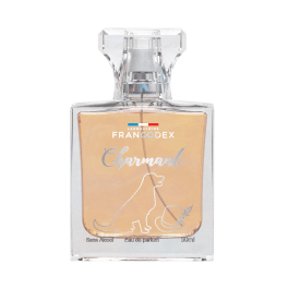 FRANCODEX Perfumy Dla Psa (drzewne) 50 ml