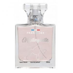 FRANCODEX Perfumy Dla Psa (kwiatowe) 50 ml