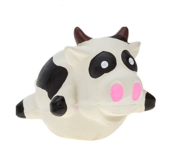 Comfy Ball Krowa