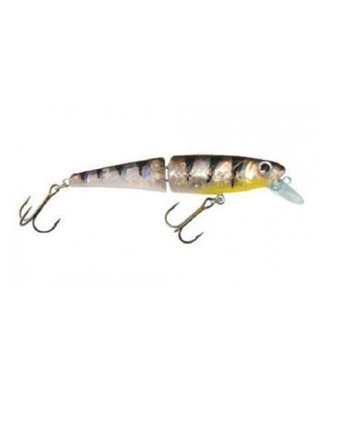 Mistrall Wobler Troll Floater 11cm 18g 0,5-1,5m 085