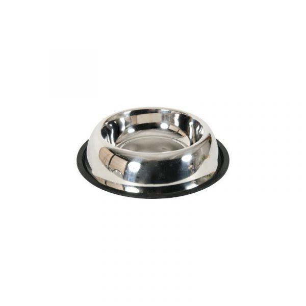 ZOLUX - Miska antypoślizgowa z podstawą 0,55l