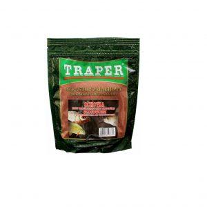 Traper Atraktor Ochotka 250g