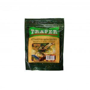 Traper Atraktor Miód 250g
