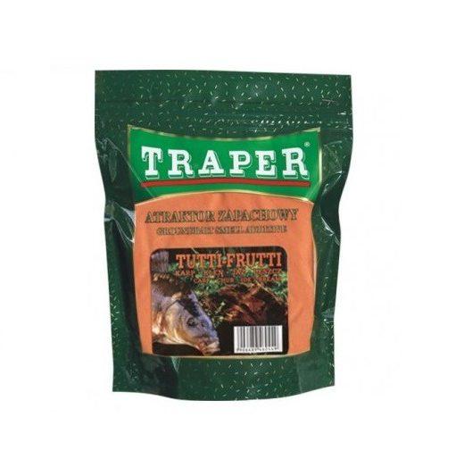 Traper Atraktor Tutti-Frutti 250g