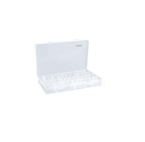 Mistrall Pudełko 33x23x5cm