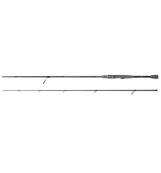 RYOBI Wędka Ecusima spin 2,75m/10-35g