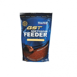 Zanęta Traper GST Method Feeder