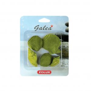 Zolux Ozdoba do Akwarium Galea
