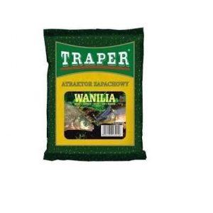 Traper Atraktor Zapachowy Wanilia 250g