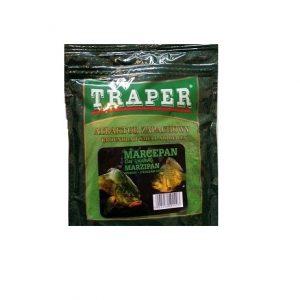 Traper Atraktor Zapachowy Marcepan 250g