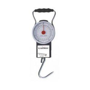 Mistrall Waga mechaniczna Mistrall am-6003013 35kg