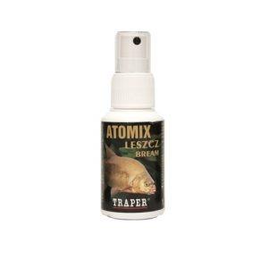 Traper Atomix 50g Leszcz