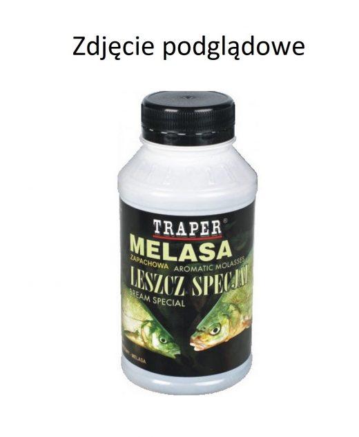 TRAPER Aromat w płynie Wanilia 300g