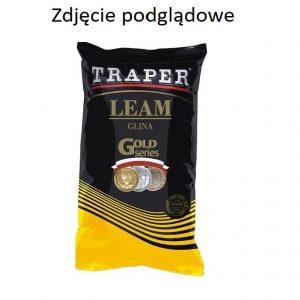 Traper glina sucha 2kg
