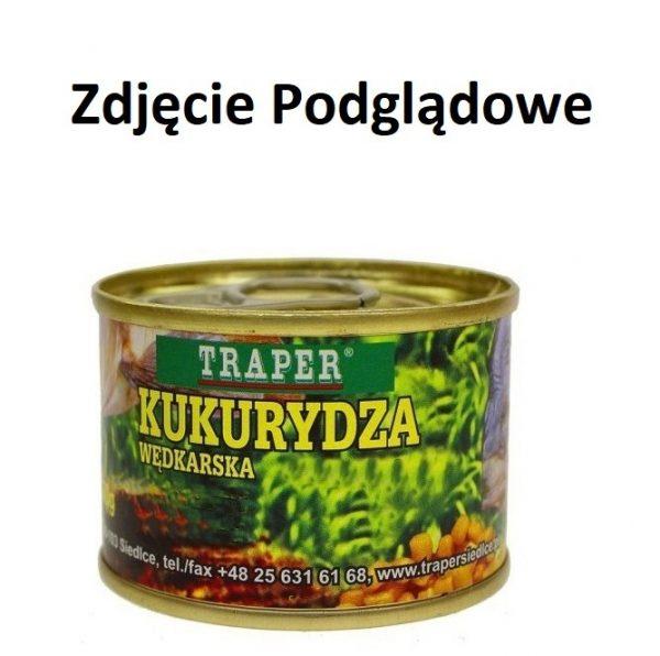 Traper Kukurydza jusmar.eu