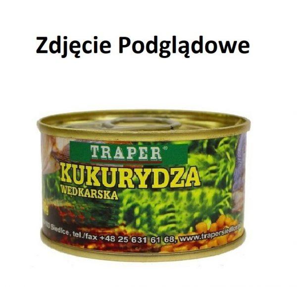 Traper Kukurydza 140g