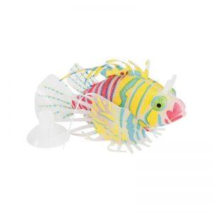 Zolux Ozdoba SweetyFish Rybka M