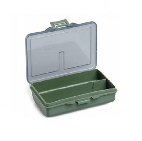 Mistrall Pudełko na drobne akcesoria AM-6101090