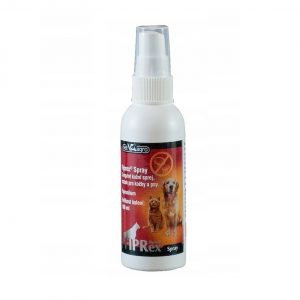 Fiprex spray 100ml
