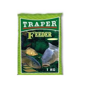Traper Zanęta Feeder