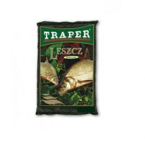 Traper Specjal Leszcz
