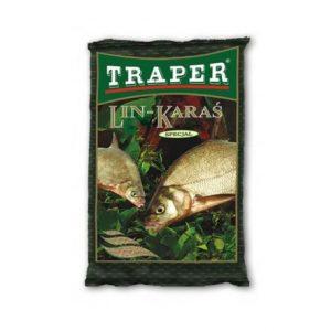 Traper Specjal Lin-Karaś
