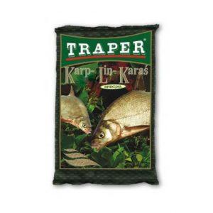 Traper Specjal Karp-Lin-Karaś