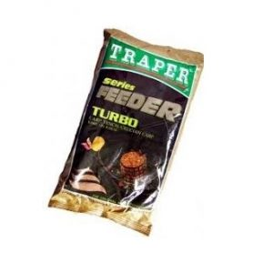 Traper Feeder Series Turbo 1kg