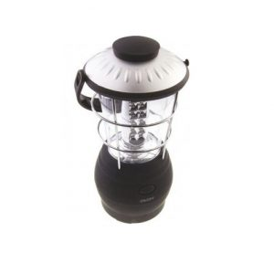 Mistrall Lampa Camping 36 LED