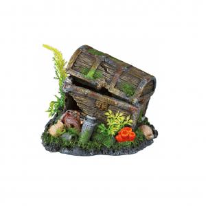 Trixie Skrzynia skarbów 17 cm