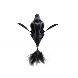 SAVAGE GEAR 3D BAT 12,5CM 54G BLACK
