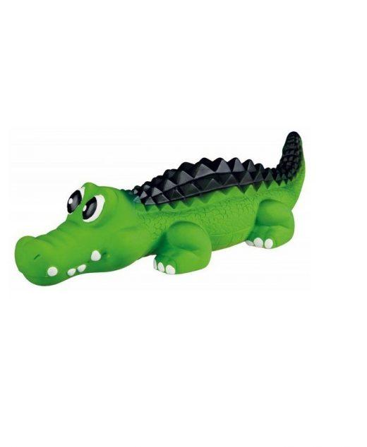 Trixie Krokodyl 33cm