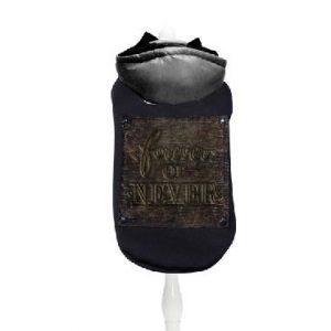 Croci Bluza Felpa Forever 30cm