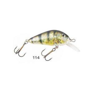 Mistrall wobler Candor 5cm 6g