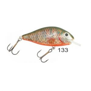 Mistrall wobler Crucian Floater 133 7cm 13g
