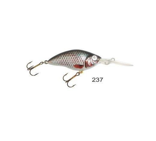 Mistrall wobler Crank Floater 237