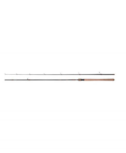 Wędka Spro Ridge Classix Spin 2.40m 5-20g