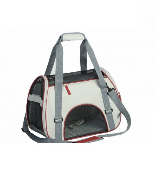 Comfy Torba Window Bag M