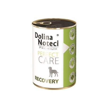 Dolina Noteci Perfect Care Reconvery 400g