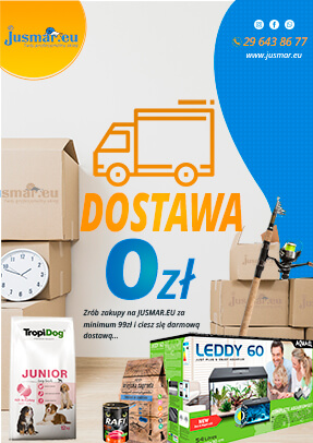 Free Delivery - pion-W287