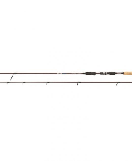 Mistrall Siro Spin 2.40m 3-10g