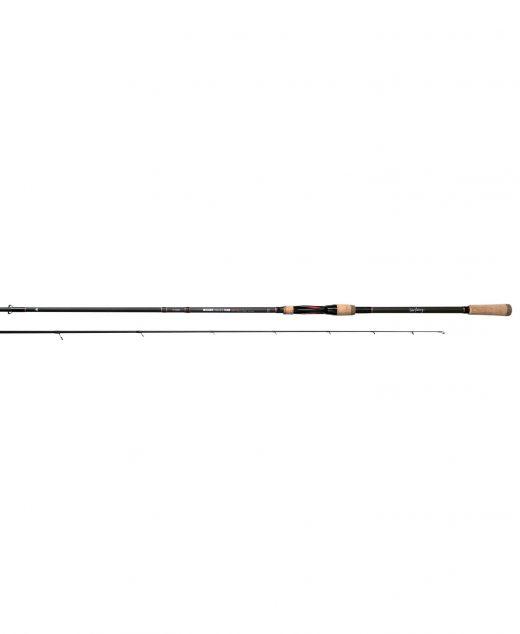 Mikado Spin ASP 280 2.8m 10-28g