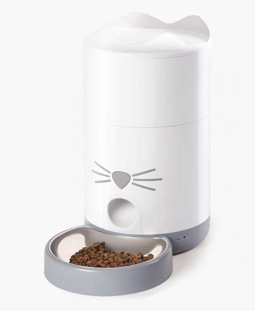 Pixi karmidło automatyczne dla kota
